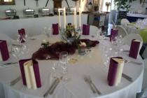 Hochzeitslimousine Mannheim