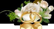 Hochzeit Limo-Day