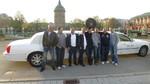 ÜF Limo-Day Mannheim 14