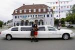 Hochzeit Mannheim 8