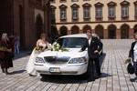 Hochzeit Mannheim 10