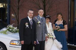 Hochzeit Mannheim 12