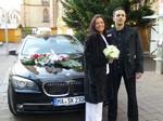 Hochzeit Mannheim 26