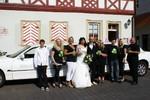 Hochzeit Mannheim 32