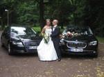 Hochzeit Mannheim 36