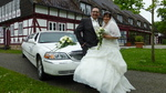 Hochzeit Limo-Day Mannheim 42