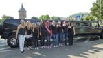 JGA Limo-Day Mannheim 24