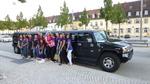 JGA Limo-Day Mannheim 28