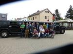 JGA Limo-Day Mannheim 55