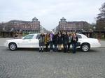 JGA Limo-Day Mannheim 69