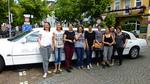 ÜF Limo-Day Mannheim 32