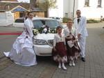 Hochzeit Mannheim 2