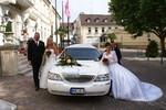Hochzeit Mannheim 6