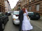 Hochzeit Mannheim 18