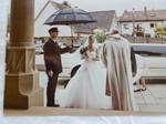 Hochzeit Mannheim 30