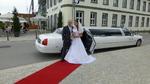 Hochzeit Limo-Day Mannheim 38