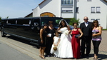Hochzeit Limo-Day Mannheim 40