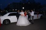 Hochzeit Limo-Day Mannheim 52