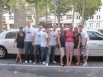 JGA Limo-Day Mannheim 26