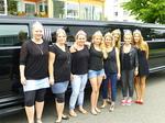 JGA Limo-Day Mannheim 37